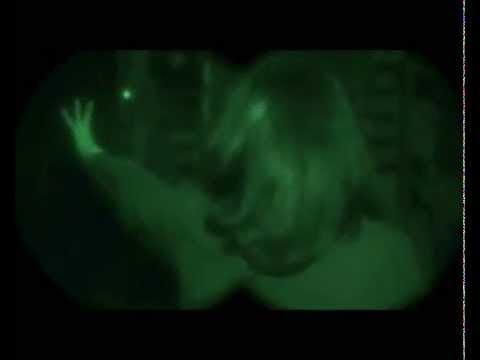 The Brian Jonestown Massacre - Au Sommet - Musique De Film Imagine