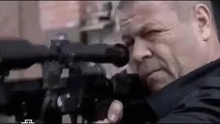 БОЕВИК Гром ярости русские фильмы 2016, боевики, криминал
