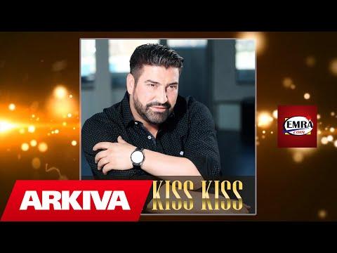 Meda - Kiss Kiss (Official Audio)
