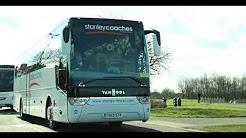 Stanley Travel