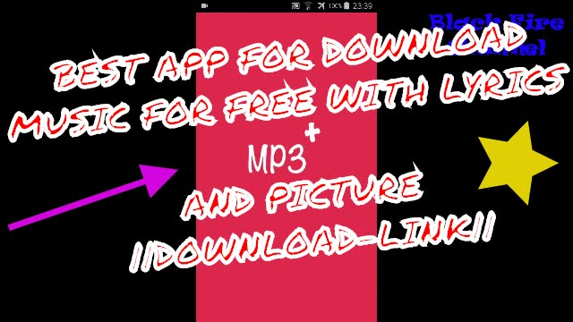 Download music free youtube link