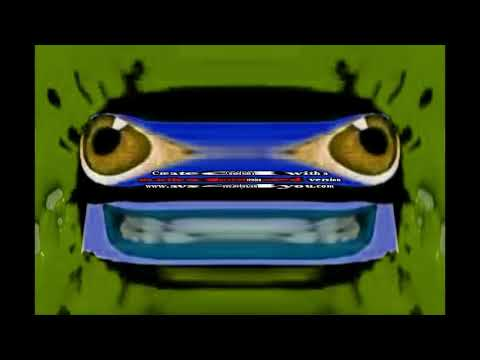 Klasky Csupo Effects 10 In Going Weirdness Every