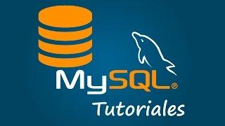 Como Crear Relaciones Utilizando SQL en Mysql(En este videotutorial veremos como podemos crear relaciones utilizando SQL dentro de Phpmyadmin pero vamos a hacerlo desde código sin utilizar el editor ..., 2016-05-10T17:05:58.000Z)