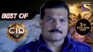 Best of CID (सीआईडी) - Secret Of Missing Wife - Full Episode