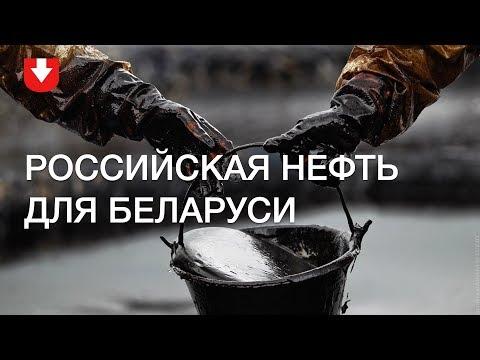 Ответ России про нефть и субсидии | ЧАЛЫЙ ПО-БЫСТРОМУ