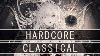 「Classical/Hardcore」[Team Grimoire vs Laur] Grievous Lady
