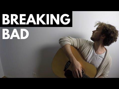 chanson breaking bad le chimiste r 201 sum 201 en chanson