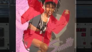 Sinitta Toy Boy Bicep Mix  HQ 12  45 RPM 1987  Remasterd By B.v.d.M 2014