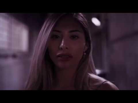 """FACHENTO BOSS """"ELLA QUIERE LA FAMA"""" Featuring Saheer"""