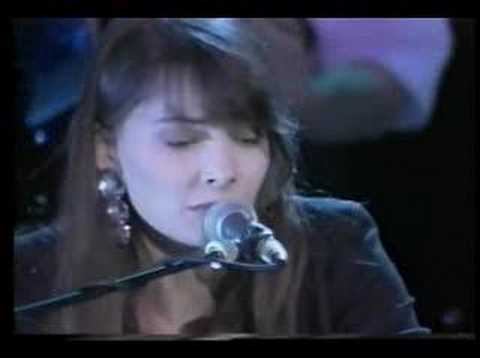 Beverley Craven - You're Not The First