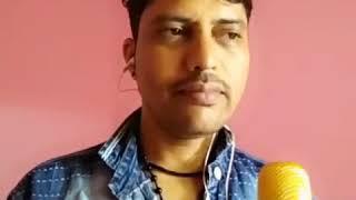 Kannada Gangeyali