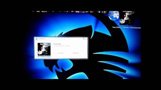 Splinter Cell Conviction fail (PC) - PROBLEM SOLVED!
