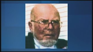 Upstate NY man added to Americas Most Wanted list.