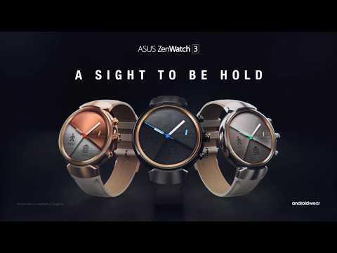 Os 5 melhores Smartwatches com Wear OS (Android Wear)