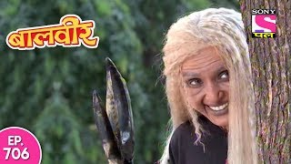 Baal Veer - बाल वीर - Episode 706 - 1st September, 2017