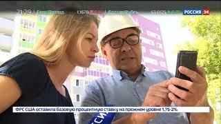 Смотреть видео Невероятная история спасения трехлетней девочки из Башкирии   Россия 24 онлайн