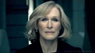 Damages: Season 3 Trailer