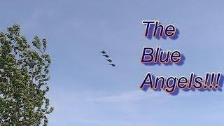 blue-angels-haloview-install
