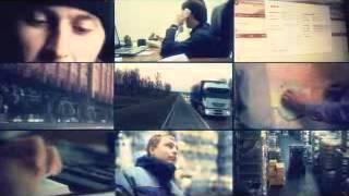 ТрансКонсалтинг.wmv(ТрансКонсалтинг транспортно- логистическая компания , занимаемся доставкой грузов из Москвы и Питера в..., 2012-03-20T07:19:56.000Z)