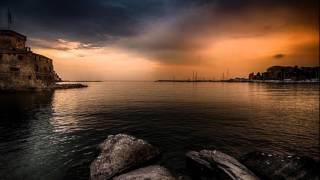 Phyllis Hyman - Living All Alone  feat: Elio De Nardi Photography