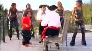 Djouna-Tonnerre de Brest