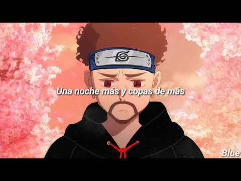 Bad Bunny – Yonaguni (Letra + Sub. Español)