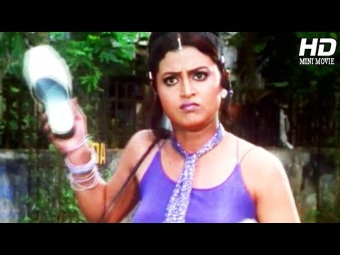 Oriya Movie Full || Kulanandana || Siddhanta Mahapatra, Bijoy Mohanthy || Odia Movie Full Mini Movie
