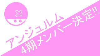 https://youtu.be/s8N1skDSavg ↑モーニング娘。'15 大阪公演レポ どうも...
