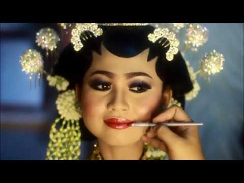 Full Download] Proses Paes Yogya Putri Mbak Ayun By Radin Make Up