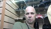 Купить женские ботфорты в интернет-магазине ❤ miraton. Оформить заказ по ☎ (067) 557 02 50; (066) 646 27 46. ✈ доставка по всей украине. Широкий.