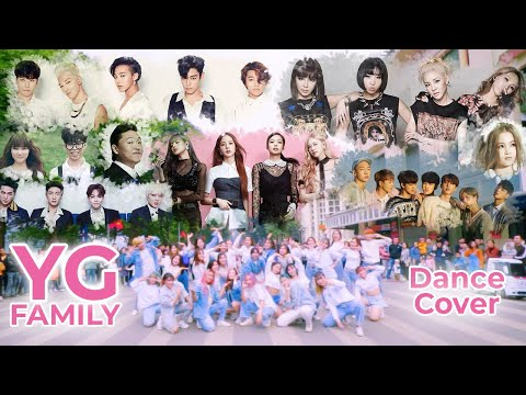 [kpop-in-public]-yg-family-dance-cover-of-all-time-by-baat-of-vietnam-(-bigbang,-2ne1,-ikon,...)