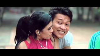 Video KOMEDI GOKIL 2 - OFFICIAL TRAILER download MP3, 3GP, MP4, WEBM, AVI, FLV September 2018