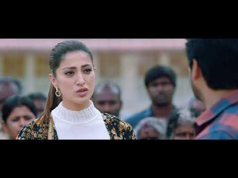 MIRUGAA - Official Tamil Trailer | Srikanth, Raai Laxmi | J.Parthiban, MV.Panneerselvam | Vinod Jain