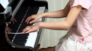 アニメ 新世紀エヴァンゲリオン 主題歌(ピアノ・ソロ)、 およそ1年前...