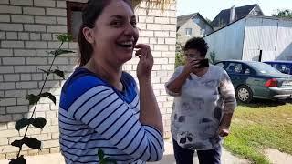 видео Канев