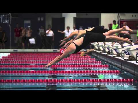 ejercicios-para-natación