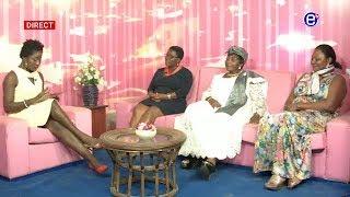 PAROLES DE FEMMES (JE SUIS CÉLIBATAIRE ET J ASSUME) EQUINOXE TV DU 19 JUIN 2018