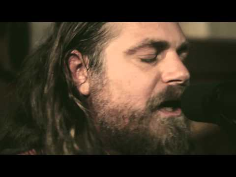 """The White Buffalo At: Guitar Center """"Don't You Want It"""""""
