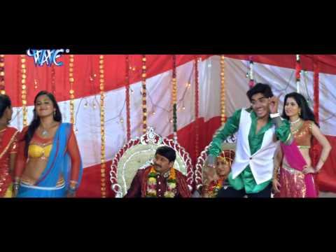 देवरा भइल दिवाना bhojpuri movie song