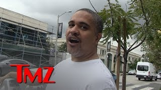 Irv Gotti Says Tekashi 6ix9ine Can Bounce Back In Generation Snitch | TMZ