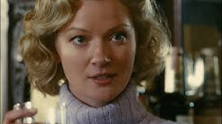 An American Affair (Free Full Movie) Drama JFK era.  Gretchen Mol