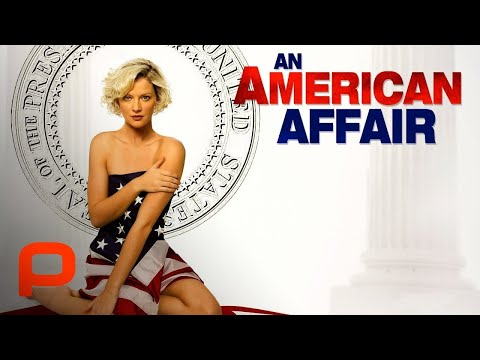 An American Affair Full Movie Drama in JFK era.  Gretchen Mol