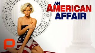 Download lagu An American Affair (Free Full Movie) Drama JFK era.  Gretchen Mol