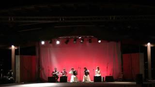 Caucasian folk music 4