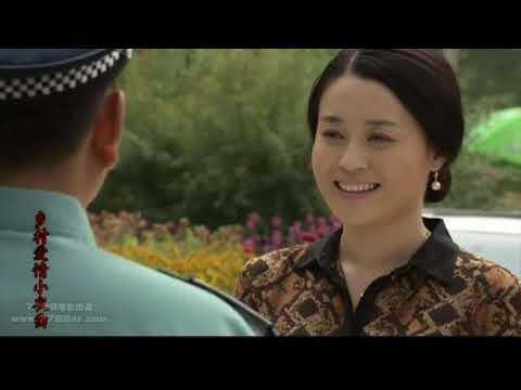 乡村爱情S05E11-20精简版