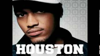 Houston - Ain't Nothing Wrong (G4orce Garage Mix)