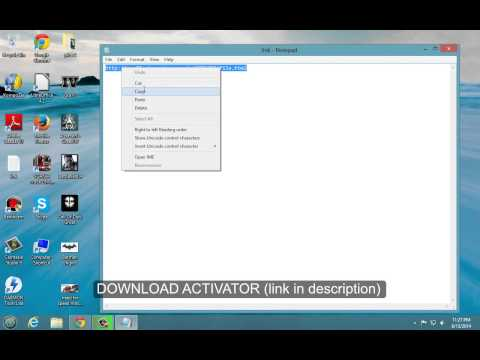 How To Get Avs Video Editor 8.0+ Crack Free (Link Updated)