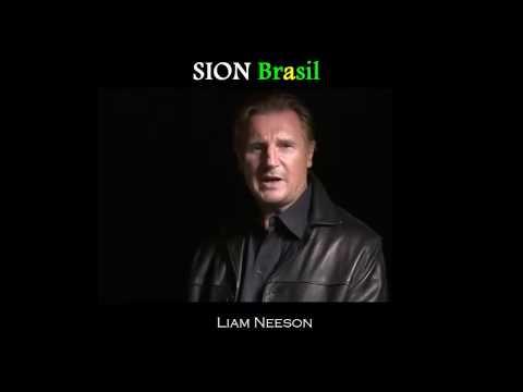 Liam Neeson Habla