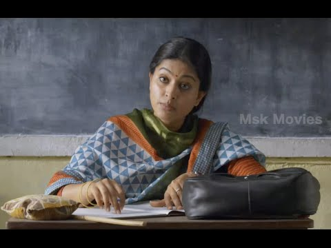 Haridas Tamil Movie Part 3 | Sneha Prasanna, Kishore