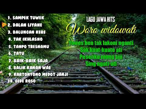 full-lirik-woro-widowati-cover-song,-list-part2-di-deskripsi